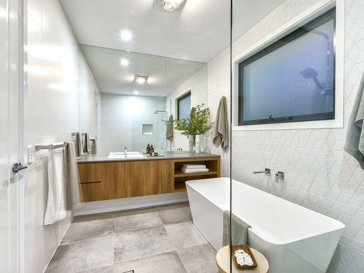Bathroom Designs Qld 25 best bathroom design images on pinterest   melbourne, cabinet