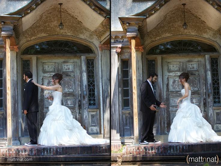 tux-and-chucks-wedding-lehigh-allentown-pa-ka-12