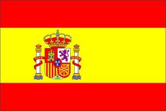 Offerta di lavoro in Spagna e corso di spagnolo