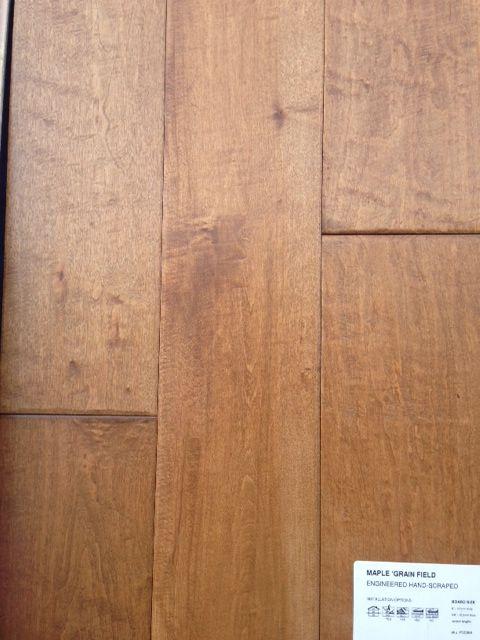 105 best Kentwood Hardwood images on Pinterest | Flooring, Floors ...