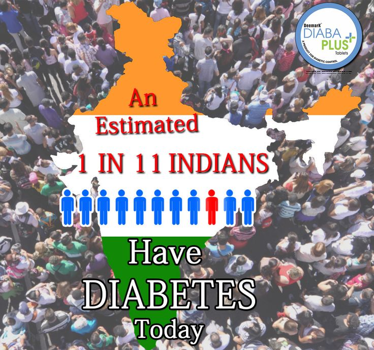 An estimated 1 in 11 #INDIANS have diabetes today—but if we pledge to #TackleDiabetes, we can make a #change.  #AntiDiabeticMedicine #AyurvedicTreatment #HerbalTreatment #diabaplus #diabapluscom #DiabetesAyurvedicTreatment #DiabetesMellitus #DiabetesRegulator #DiabetesType2Remedies #DietForDiabetes #HealthTip #HerbalProduct #HerbalTreatmentOfDiabetes #HowToRegulateBloogGlucouseLevel #SolutionOfDiabetes #Type2Diabetes #UnaniTreatmentOfDiabetes #diabetes #bloodsugar #who #CCRAIndia :