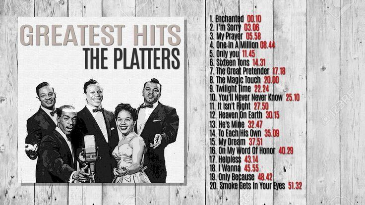 57 Best Music Full Album Images On Pinterest Music