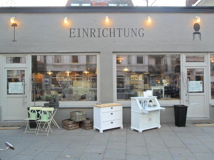 7 best hamburg images on pinterest baby room coffee for Einrichtung hamburg