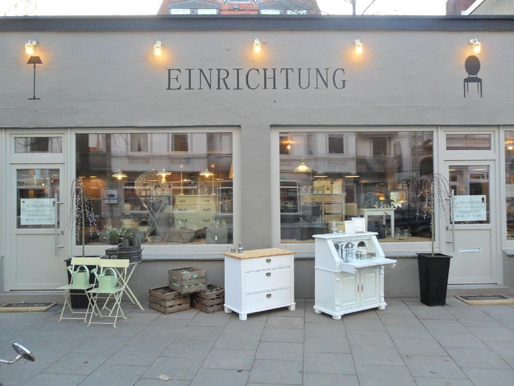 7 Best Hamburg Images On Pinterest Baby Room Coffee