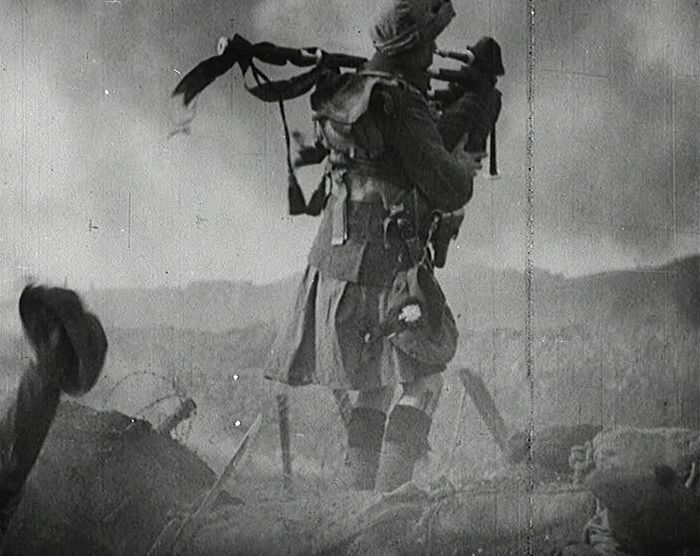 41 best World War I images on Pinterest World war one, Library of - best of world war 1 map black and white