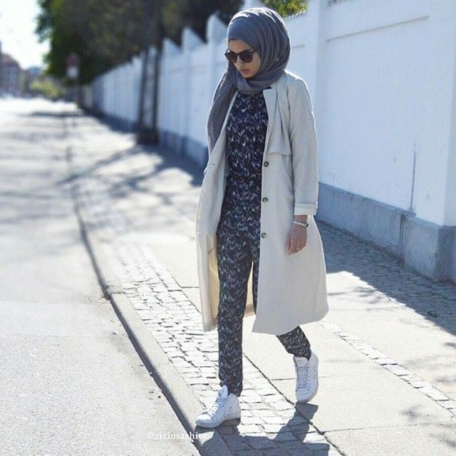 262 Best Images About Dressing Ideas Outfits On Pinterest Black Blazers Interview Outfits