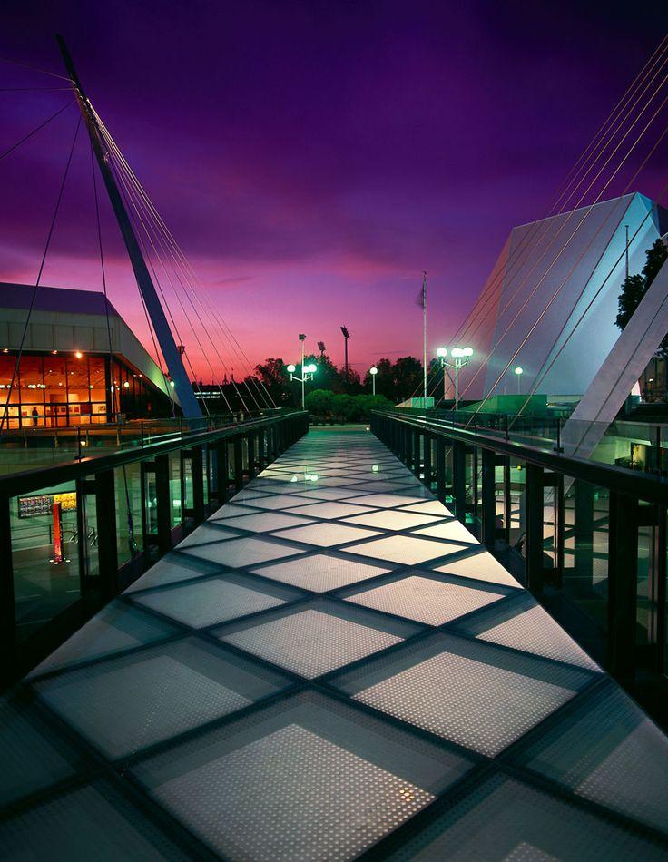 607 best urban design elements images on pinterest for Urban design adelaide