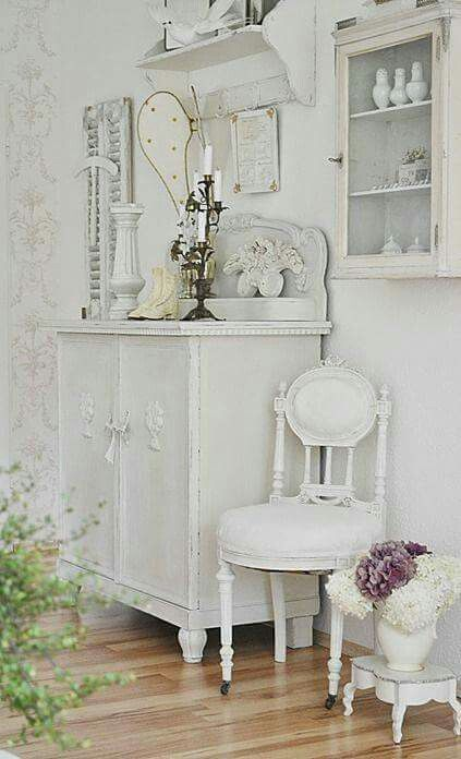 cheap shabby chic home decor 1000 images about shabby. Black Bedroom Furniture Sets. Home Design Ideas