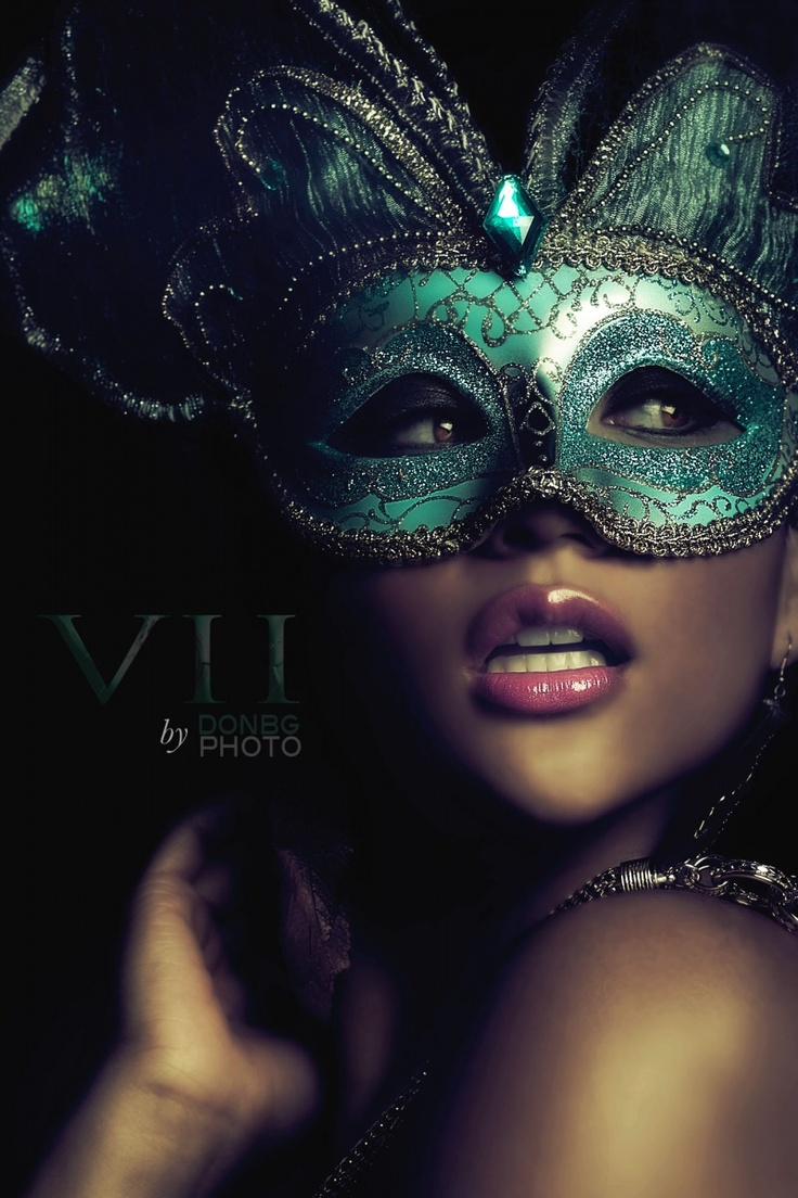 256 best Masquerade Party images on Pinterest