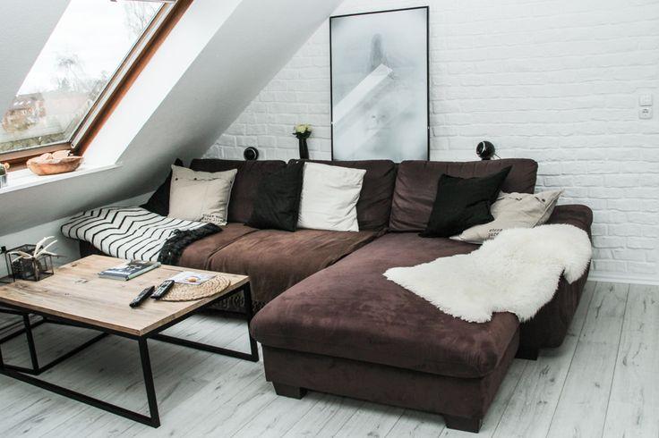 Wohnzimmer Ideen wohnzimmer ideen parkett : nussbaum parkett wohnzimmer – Dumss.com