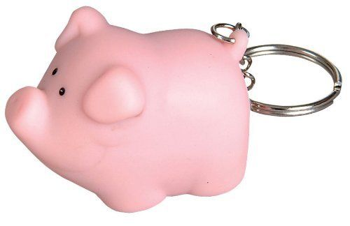 pooping pig, novelty keyring, keychain, fun, gift, squeeze me and see., http://www.amazon.co.uk/dp/B00BAF1OZY/ref=cm_sw_r_pi_awdl_-nc5tb02NKWZM
