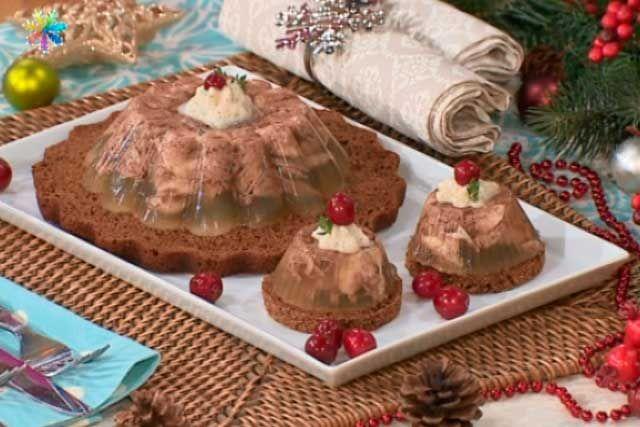Соус из огурцов рецепт с фото