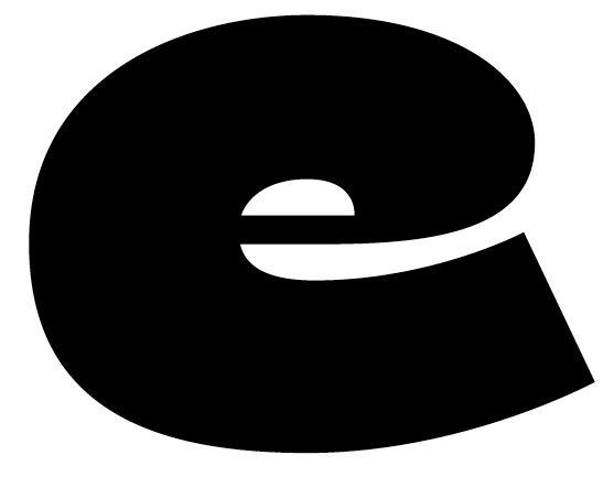 e - efett