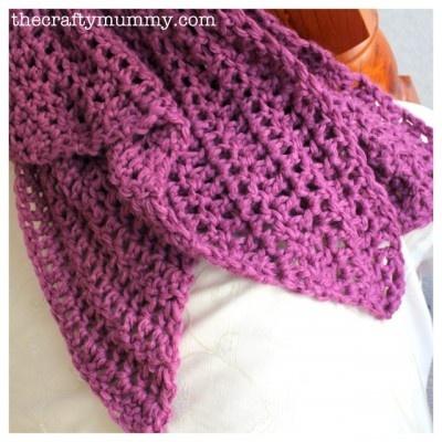 Easy Crochet Shawl Patterns For Beginners : 1000+ ideas about Crochet Shawl on Pinterest Shawl ...