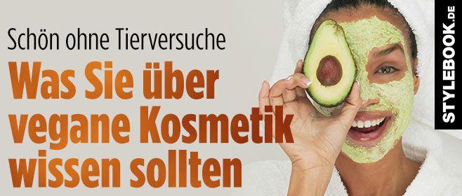 http://www.stylebook.de/beauty/Vegane-Kosmetik-Worauf-Sie-achten-muessen-153991.html