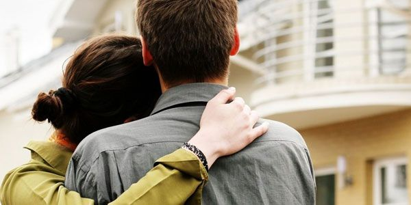 solve all the reason of conflicts in your relationship and get back your relationship again healthier