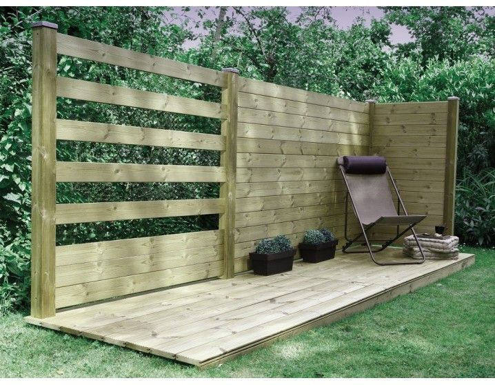 272 best ideas de jardin images on pinterest yard ideas for Vallas jardin ikea