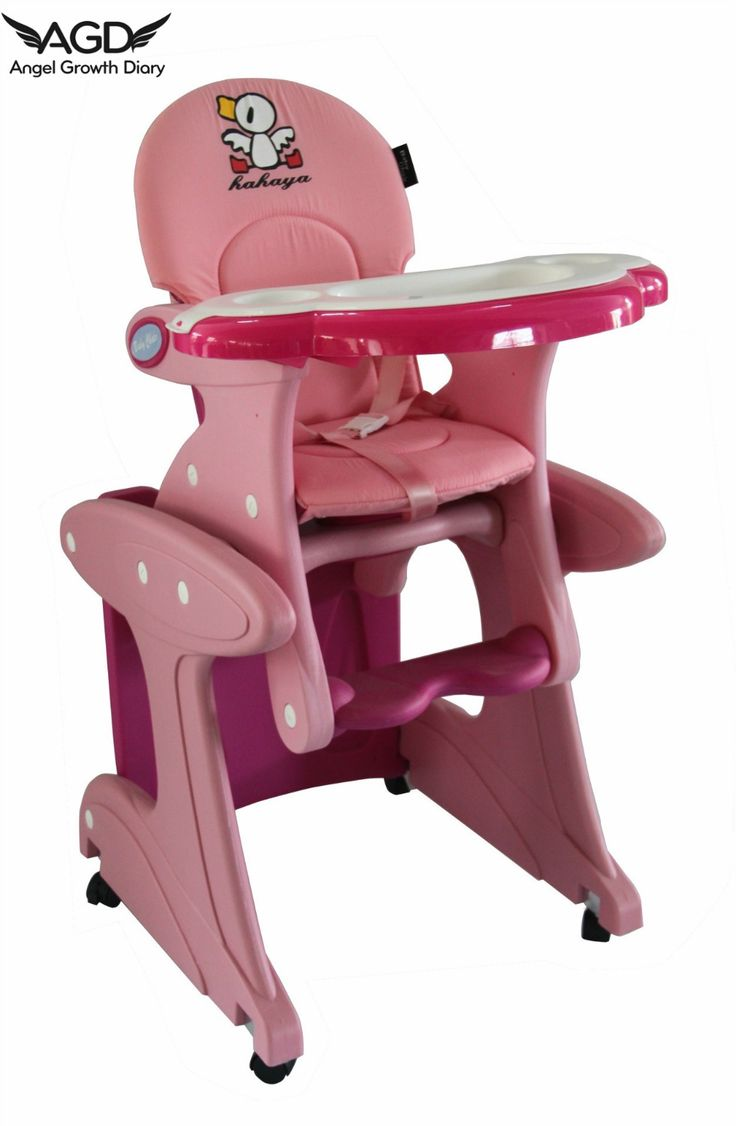 16 best Baby Seats & Sofa images on Pinterest | Baby seats ...