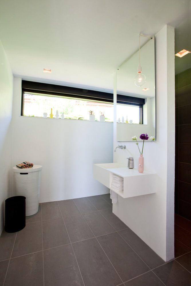 bathroom bobedre.dk