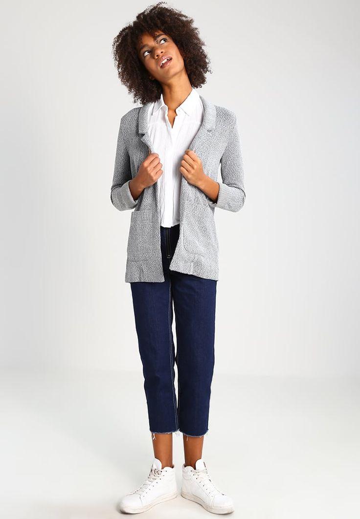 Mer enn 25 bra ideer om Americana Topshop på Pinterest Americana - americana sportswear