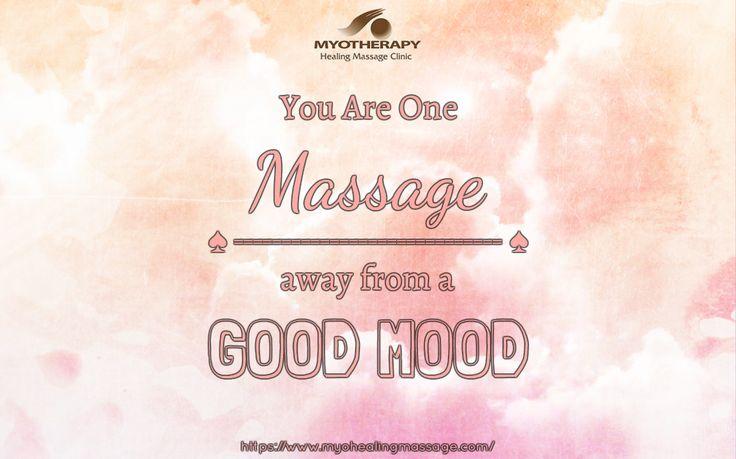A one massage session equates a million dollar smile. #massage #spa #massageSPA #massageClinic #healing  https://www.myohealingmassage.com/