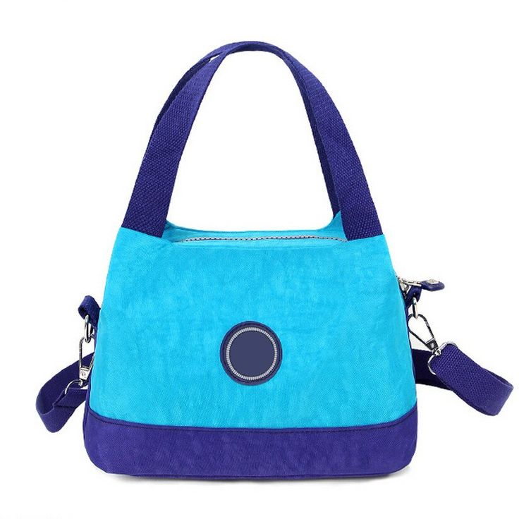 New Design Women Messenger Bags,Maternity Shoulder Bag for Baby Diapers Mother Handbags,Ladies Summer Beach Waterproof Bags