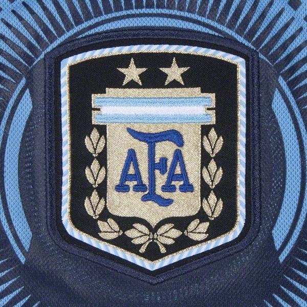 Buzo_Argentina_Logo_AFA