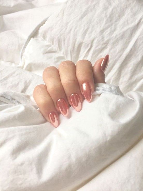 61 Best Pretty Acrylic Nails Ideas You Should Try in Spring and Summer
