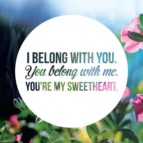 63 best Cute love song lyrics images on Pinterest | Song ...