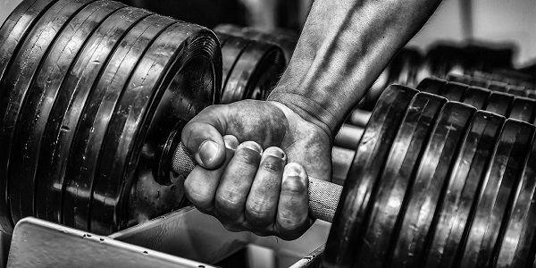 Представляют собой полноценные тренировки для проработки всех основных групп мышц.