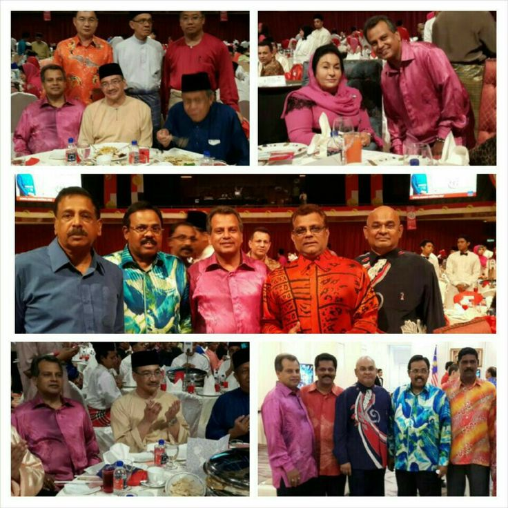 [Admin] 12 May 2014   Ulang Tahun UMNO ke 68 Di Sambut Penuh Kesyukuran, Semangat Kesederhanaan  Tarikh: May 12,2014  Sambutan ulang tahun ke-68 UMNO bertempat dewan Merdekat, Pusat Dagangan Dunia Putra (PWTC) semalam diadakan dengan penuh bersemangat dan perpaduan.  Majlis sambutan ulang tahun ini turut dihadiri para pemimpin tertinggi UMNO termasuk Presidennya Datuk Seri Najib Tun Razak, dan Timbalan Presiden UMNO, Tan Sri Muhyiddin Yassin.  Turut hadir naib-naib presiden UMNO Datuk Seri…