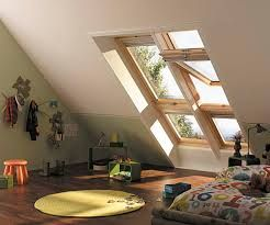 Fenetres De Toit is made up of staff members and professionals who are highly experienced in pose velux.