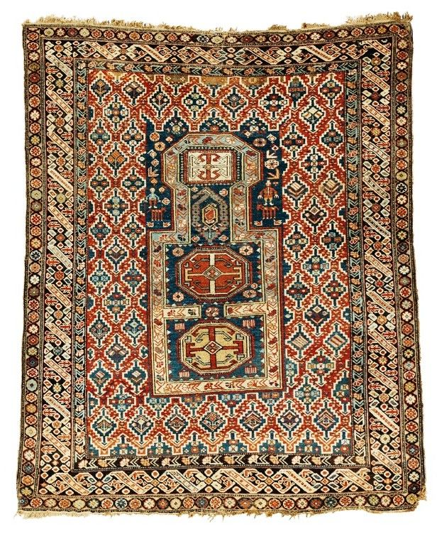17 Best Images About Prayer Rug On Pinterest