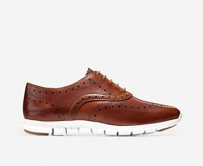 Best Commuter Shoes   Cole Haan Women's Shoes