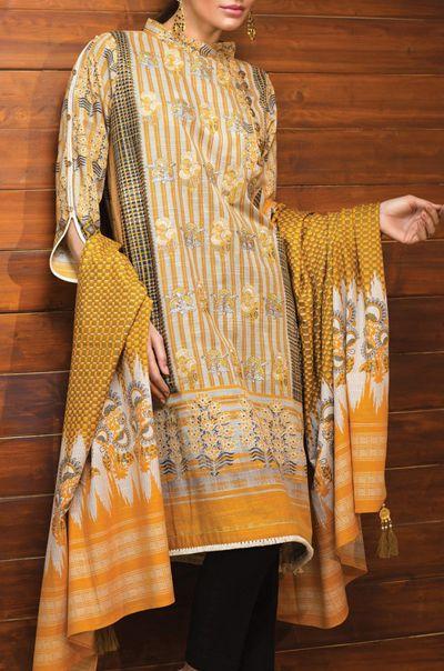 Pakistani∞Women's Winter Clothes Pakistani Clothing Dresses SAlWAR KAMEEZ Online in Philadelphia (Shopping - Clothing & Accessories)