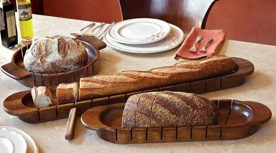 http://www.houzz.com/photos/120447/Cross-Cut-Artisan-Bread-Slicers-eclectic-knives-and-chopping-boards-other-metros
