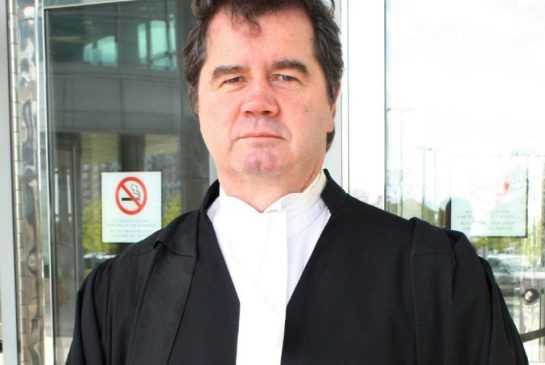 Hefty payout follows harassment claims against Crown attorney. John Raftery, senior prosecutor in Brampton, received double his salary after allegations of sex harassment filed.