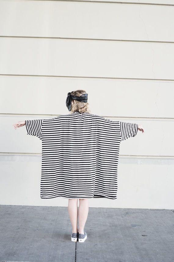 Big  white dress xs
