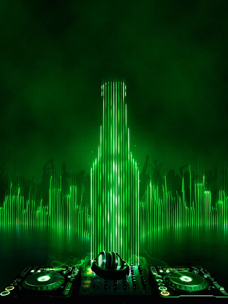 Client: Heineken, Agency: Agency: Rothco Ireland. Urban sessions, beer, green, bottle, music, equalizer, CGI, Post-Production, advertising