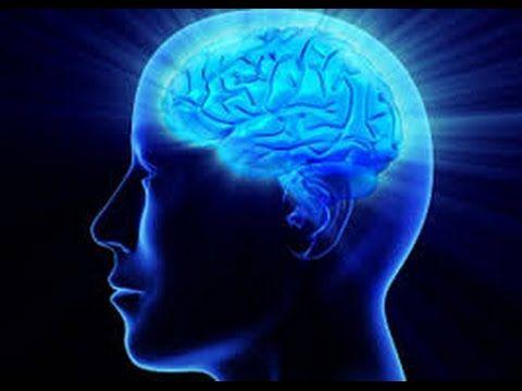 Conheça o Centro de Cura dos Sentimentos - CCS - http://www.curadossentimentos.com.br/curso.php Assista também ANTIDEPRESSIVO NÃO VICIA | MITOS E VERDADES ht...