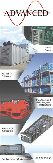 Company of the Day on BuildingDesign is Advanced Diesel Engineering. ADE are #diesel #generator specialists, and worldwide supplier of bespoke super silent generator enclosures. View their profile on our website: http://www.buildingdesign.co.uk/ven/ade-1.htm