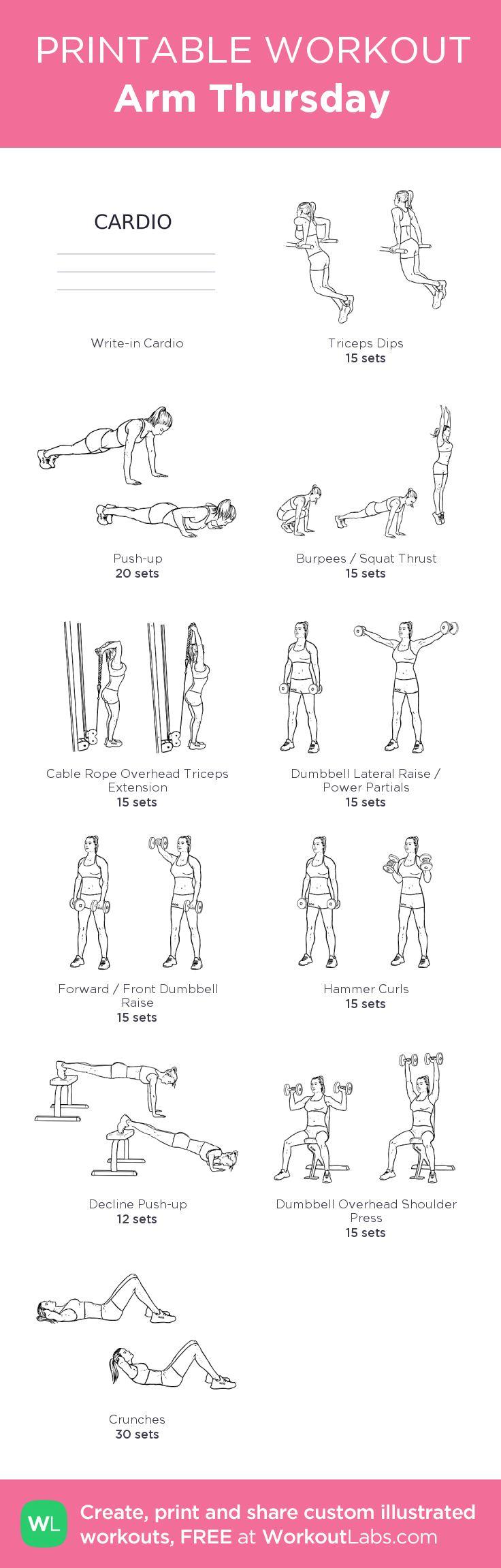 the arm jeff passan pdf