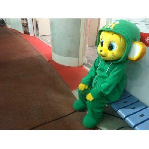 イケメンアテンドのトラとラ・キー太日記|コラム・ブログ|エンタメ|阪神タイガース公式サイト