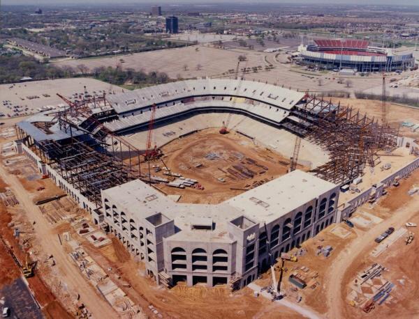 Pin By Visit Arlington Tx On Vintage Arlington Arlington Stadium Texas Rangers Baseball Mid City