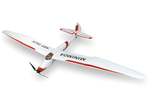 hobbytron australia with Rc Glider on Rc Glider moreover Findsavebuy as well eproduct Lookup furthermore 14 Scale Rc Trucks also Rc Planes For Sale In Ontario Canada.