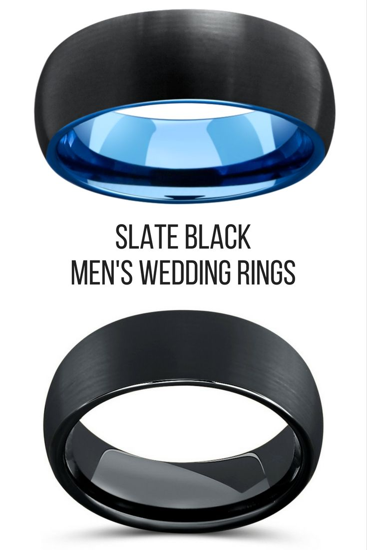 Top 25+ Best Men Wedding Rings Ideas On Pinterest  Tungsten Mens Rings,  Wedding Band Men And Mens Wedding Rings Tungsten