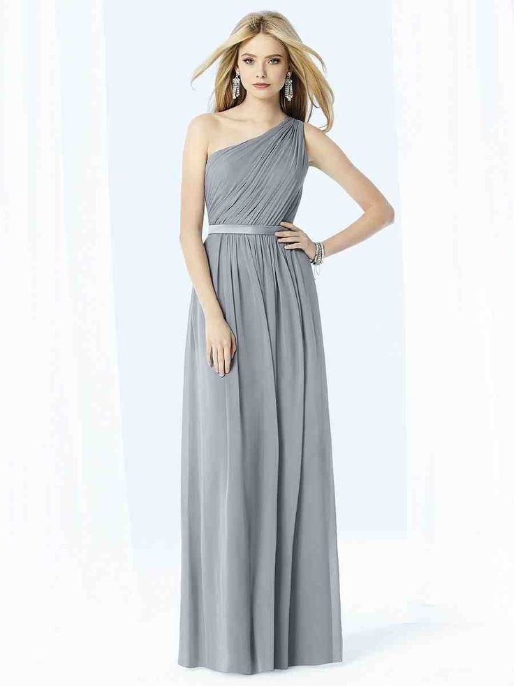50 best junior bridesmaid dresses images on Pinterest ...