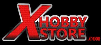 http://www.xhobbystore.com/syma.html