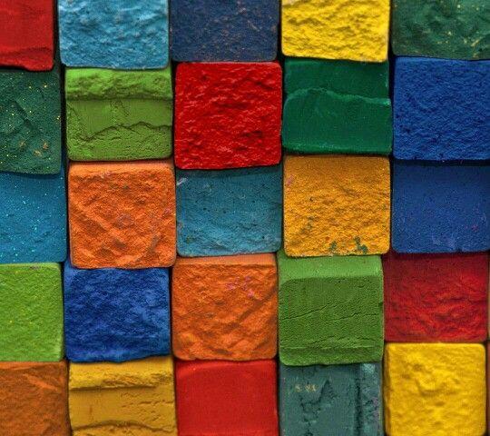 Motorola Wallpaper