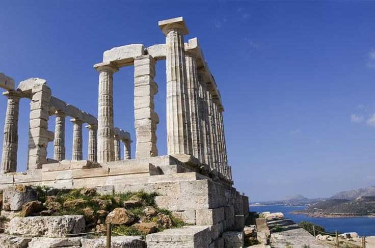 8 Day Athens & Istanbul,Greek Islands Vacation, Greek Island Tour - Virgin Vacations